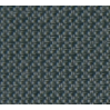 Внешняя маркиза FAKRO AMZ 94х140 см (089)