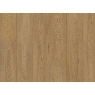 Ламинат EGGER Floorline дуб луксор 8*1292*245 мм