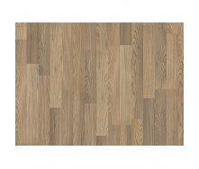 Ламинат EGGER Floorline ясень балморал серо-коричневый 8*1292*192 мм