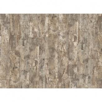Ламинат EGGER Floorline сосна бичхауз 10,5*1292*134 мм