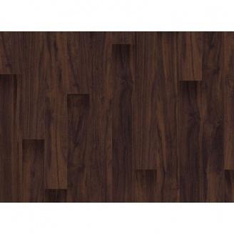 Ламинат EGGER Floorline бразильский орех 10,5*1292*134 мм