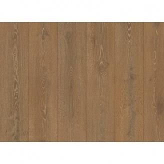 Ламинат EGGER Floorline дуб кантарелла 8*1292*245 мм