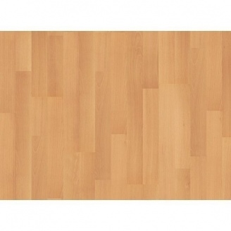 Ламинат EGGER Floorline бук дощатый элегантный 7*1292*192 мм