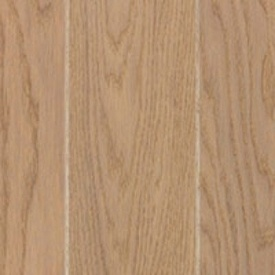 Паркетная доска TARKETT TANGO 2272х192х14 мм дуб золотистый