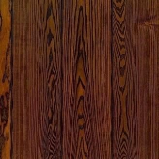 Паркет TARKETT TANGO ART 2215*164*14 мм Барселона браун
