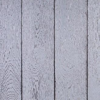 Паркет TARKETT TANGO ART 2215*164*14 мм Перис сильвер