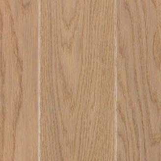 Паркет TARKETT TANGO 2215*164*14 мм дуб золотисто-песочный