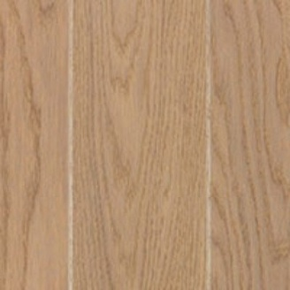 Паркетная доска TARKETT TANGO 2272х192х14 мм дуб золотистий