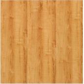 Панель настенная Kronopol Prestige Collection Золотая береза B 072 7х250х2600 мм