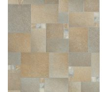 Линолеум TARKETT FORCE Trevi 2 4*30 м коричневый