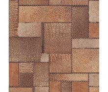 Линолеум TARKETT PREMIUM DelhiI 3 4*25 м коричневый