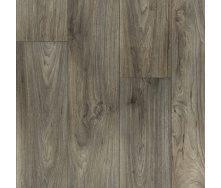 Линолеум TARKETT PREMIUM Wagner 3 4*25 м серый