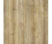 Линолеум TARKETT EVOLUTION Regan 1 4*33 м светло-коричневый