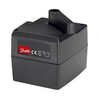 Редукторный электропривод Danfoss AMB182 230 В (082H0017)