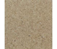 Линолеум TARKETT iQ ARIA Carii-659 2*23 м коричневый