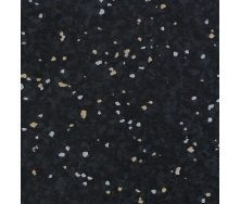 Линолеум TARKETT iQ ARIA Carii-654 2*23 м черный