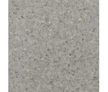 Линолеум TARKETT iQ ARIA Carii-653 2*23 м серый