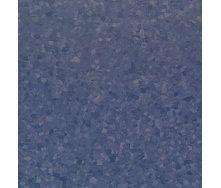 Линолеум TARKETT iQ MELODIA CmeliI-2647 2*23 м синий