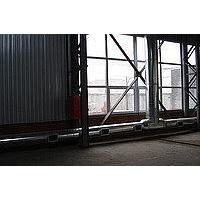 Виготовлення приточно-витяжної вентиляції