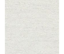 Линолеум TARKETT iQ OPTIMA 3242 886 2*25 м белый