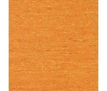 Линолеум TARKETT iQ OPTIMA 3242 867 2*25 м оранжевый