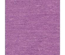 Линолеум TARKETT iQ OPTIMA 3242 859 2*25 м фиолетовый