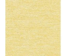 Линолеум TARKETT iQ OPTIMA 3242 850 2*25 м желтый