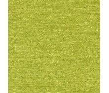 Линолеум TARKETT iQ OPTIMA 3242 846 2*25 м зеленый