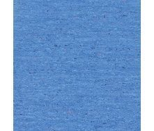 Линолеум TARKETT iQ OPTIMA 3242 825 2*25 м синий