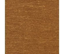 Линолеум TARKETT iQ OPTIMA 3242 832 2*25 м коричневый