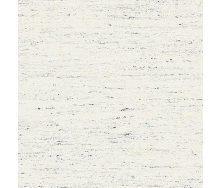 Лінолеум TARKETT iQ OPTIMA 3242 884 2*25 м білий