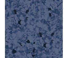 Лінолеум TARKETT PRIMO PLUS Cprpi-310 2*23 м синій