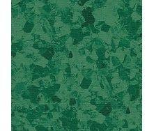 Лінолеум TARKETT PRIMO PLUS Cprpi-312 2*23 м зелений