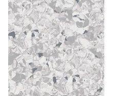 Лінолеум TARKETT PRIMO PLUS Cprpi-315 2*23 м сірий