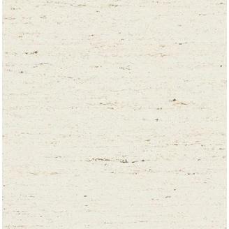 Лінолеум TARKETT iQ OPTIMA 3242 862 2*25 м білий