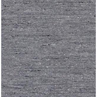 Лінолеум TARKETT iQ OPTIMA 3242 866 2*25 м сірий