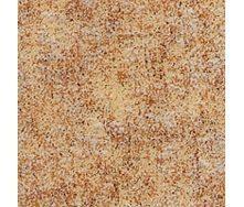 Лінолеум TARKETT PRISMA Loft 1 2*23 м коричневий