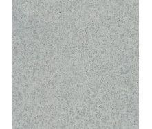 Лінолеум TARKETT PRISMA Stella 7 2*23 м сірий