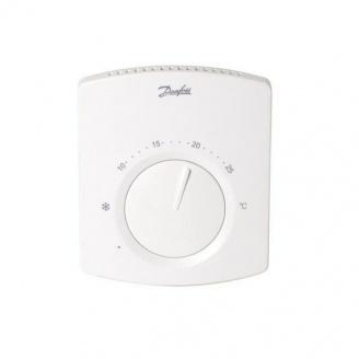 Термостат комнатный Danfoss FH-CWT (088U0601)