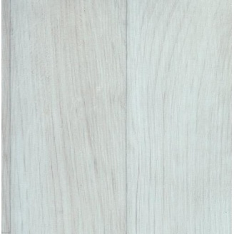 Лінолеум TARKETT PRISMA Carston 3 2*23 м білий