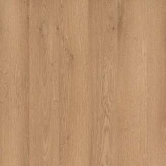 Ламинат ТАРКЕТТ SUBLIME STYLE 832 Дуб 1-полосный ориджинал 1292х136 мм