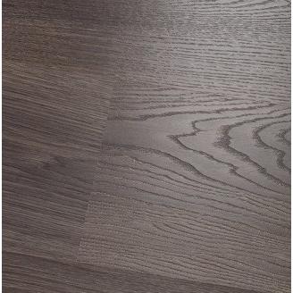 Ламинат ТАРКЕТТ WOODSTOCK 832 Дуб Шервуд серо-коричневый 1292х194 мм
