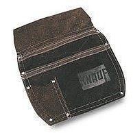 Сумка инструментальная Knauf Gips KG (00004676)