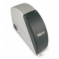 Електромеханічний привід Nice Sumo 2000VV IP44