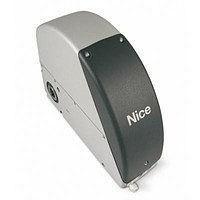 Електромеханічний привід Nice Sumo 2010 IP54