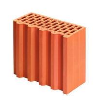 Керамический блок Porotherm 30 1/2 P+W 300x124x238 мм