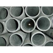 Труба асбестоцементная безнапорная 100 мм (12.01)