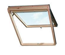 Мансардное окно Velux GHL Панорама 3073 55х98 см