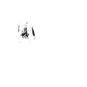 Колено чугунное Импекс-Груп К-100 мм (12.82)