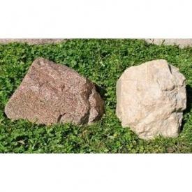Декоративна кришка Імпекс-Груп Камінь 320х460х420 мм